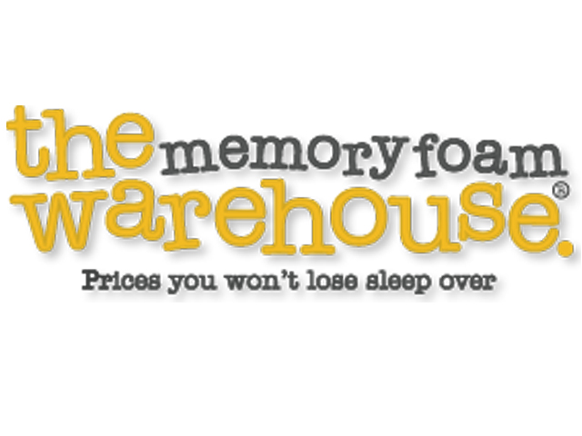 Memory Foam Pillows | Memory Foam Warehouse