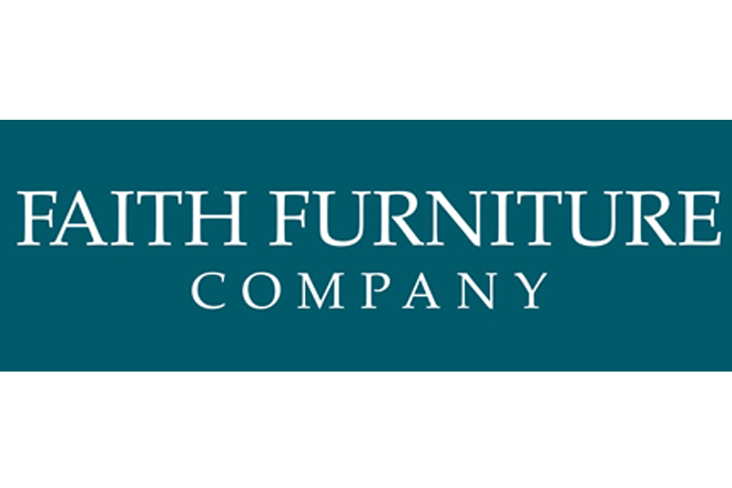 Charmant £750k Funding Facility For Faith Furniture | Furniture News Magazine