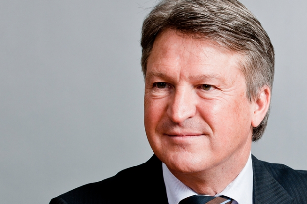 Debenhams Appoints Former Home Retail Group Boss