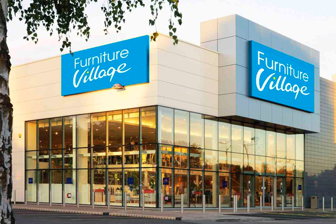 Furniture Village Investment strong trading bolsters ambitions at furniture village | furniture