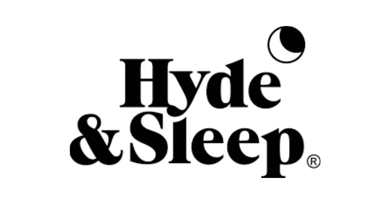 hyde  u0026 sleep awarded a which  best buy