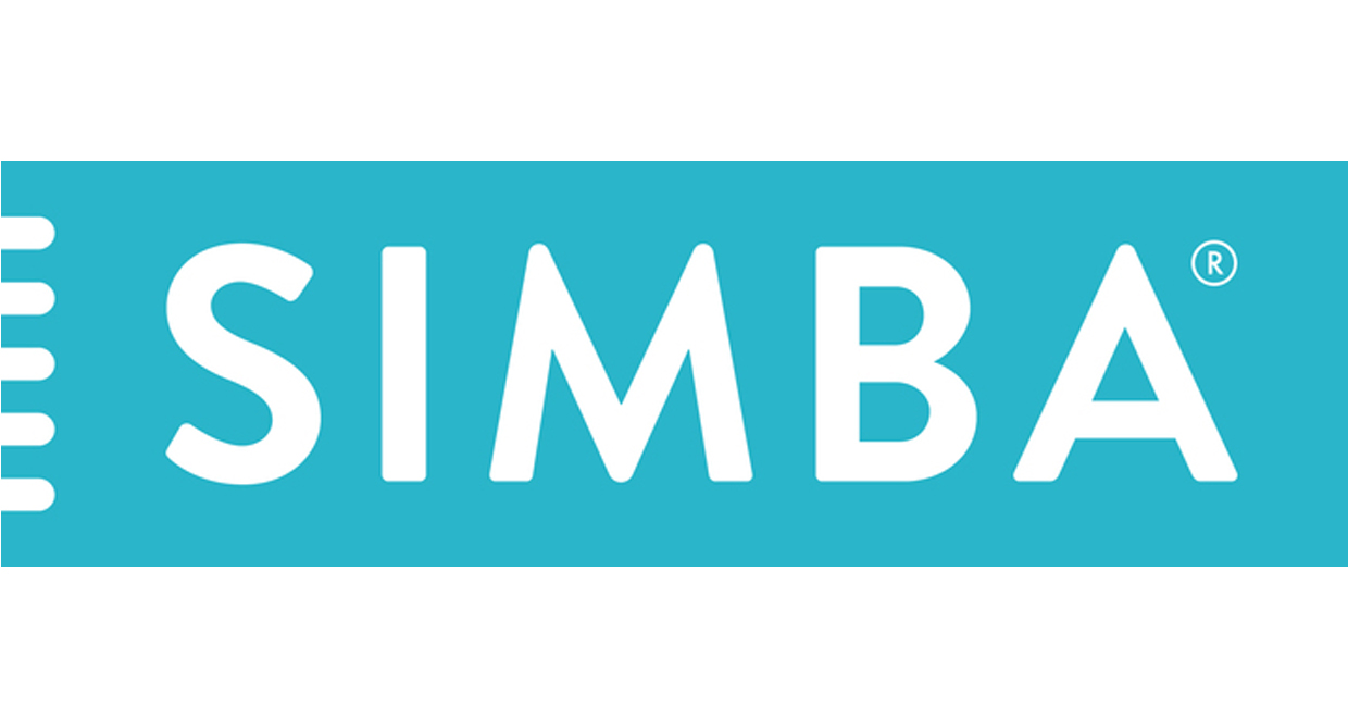 Simba Clinches 163 40m In Series B Funding Round Furniture