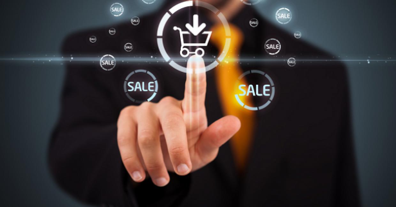 Image result for Online Sales