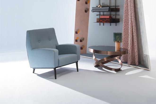 London Design Week 2016 Furniture News Magazine