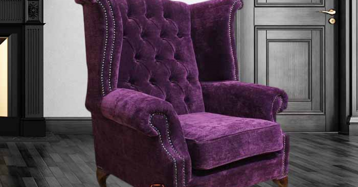 Designer Sofas 4 U Ltd | Furniture News Magazine