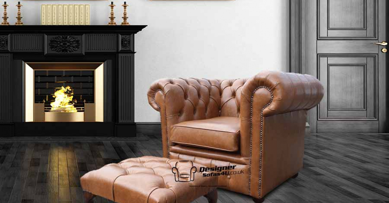 Designer Sofas 4 U Blackburn Thecreativescientist Com