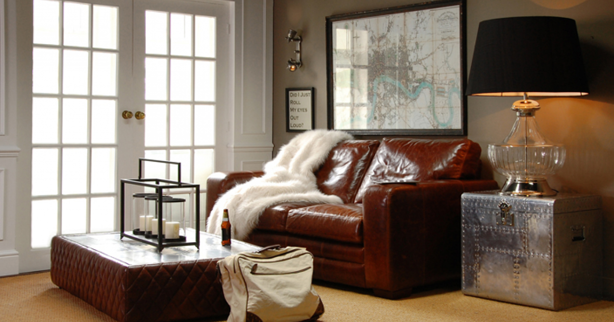Welcome To Coach House, The Largest Trade Only Supplier Of Furniture And  Giftware In The UK.