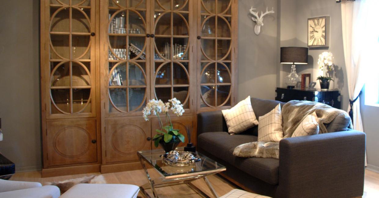 coach house furniture news magazine
