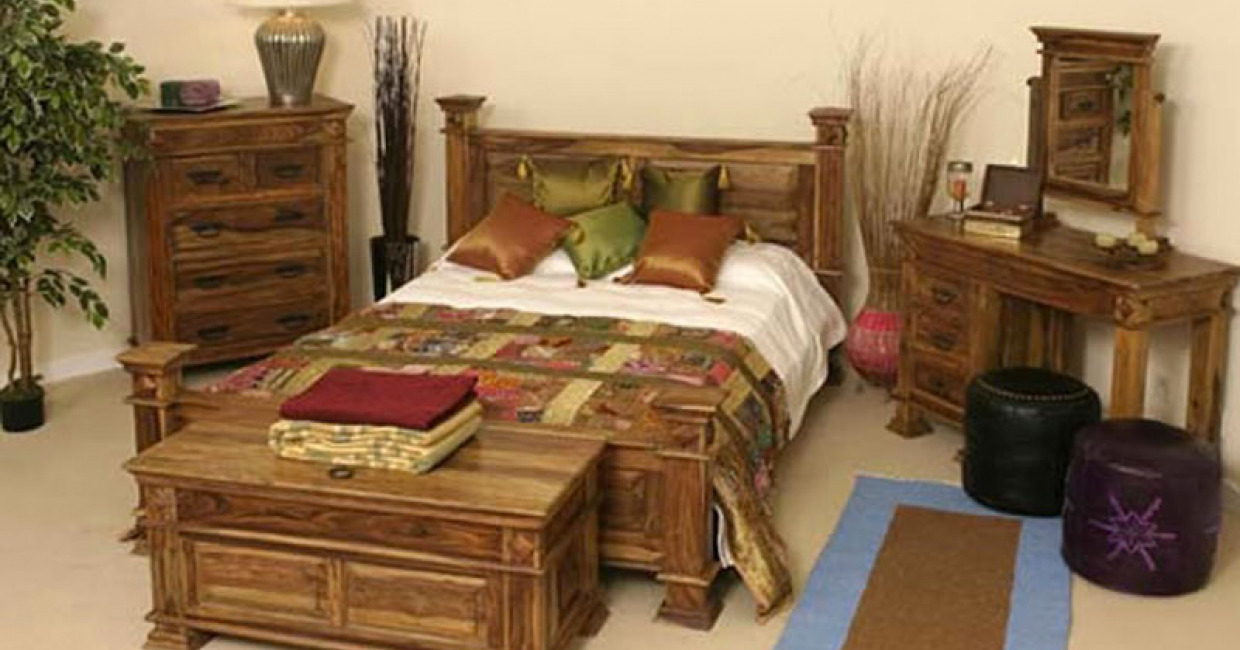 mumbai teak sofa manufacturers indian temples product category wooden archives online cupboard in wood furniture india