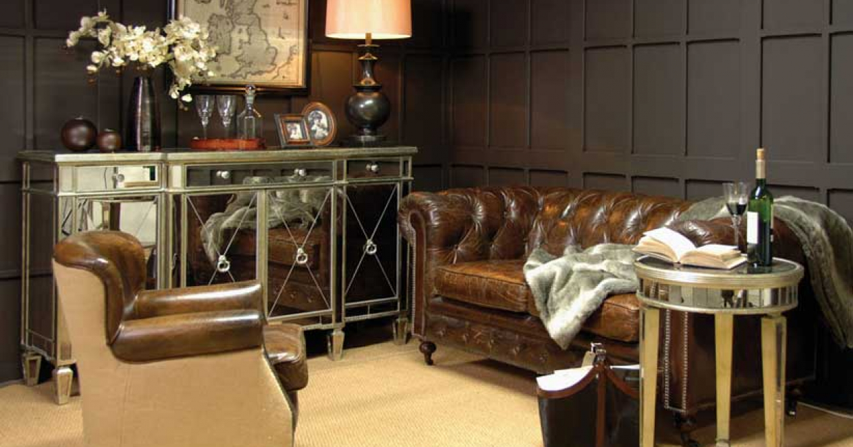 Attirant Welcome To Coach House, The Largest Trade Only Supplier Of Furniture And  Giftware In The UK.