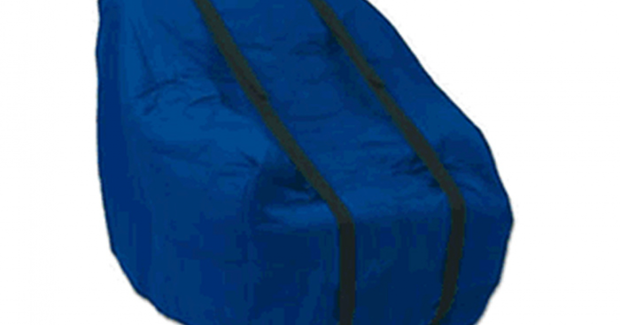 Haywood Strongwrap sofa covers