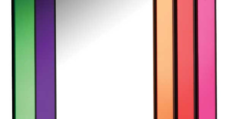 Gi Specchi di Dioniso mirror