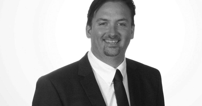Jason Bannister