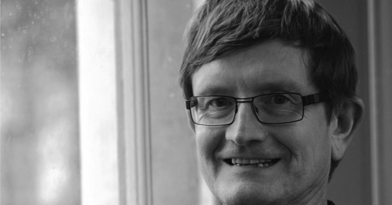Peter Tasker, Vi-Spring UK