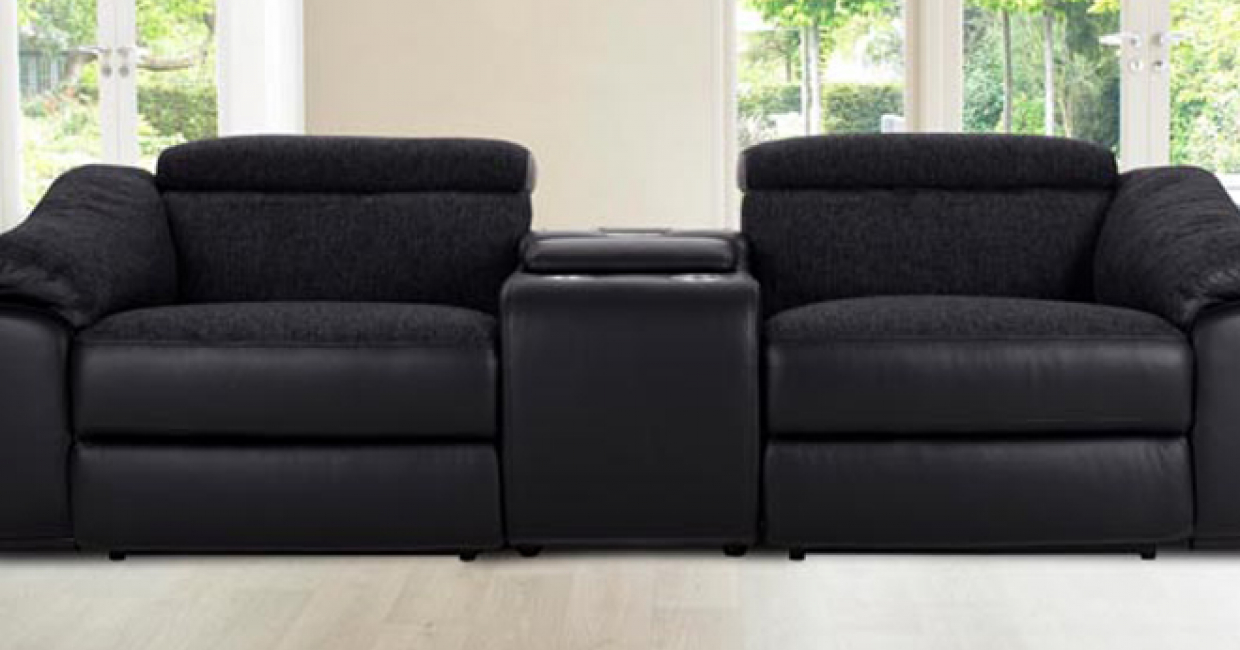 The high tech future of furniture is here furniture news for Home articles furniture