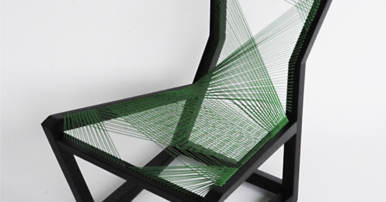 New Design Britain Awards Finalists Announced Furniture News Magazine