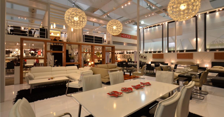 Muar Manufacturers Bolster Miff Malaysia Furniture News Magazine