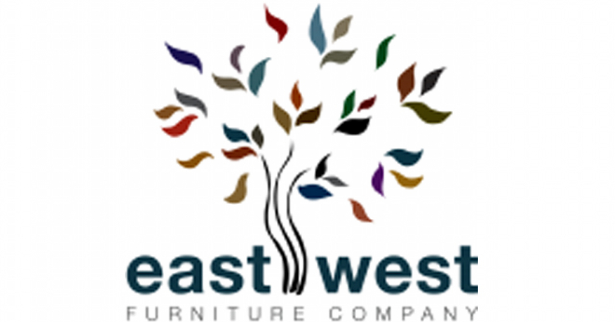 The East West Furniture Company Has Found Early Success According To Ceo Mark Symes Who Reports That S First Year Revenue Targets Were