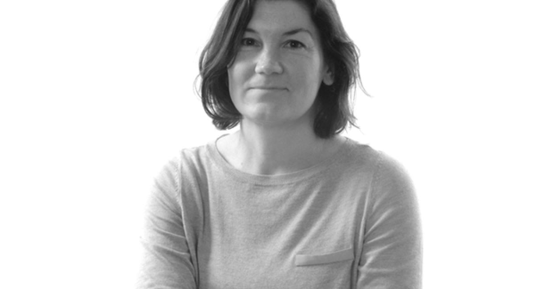 Heal's appoints Ellen Wiffen as new head of marketing