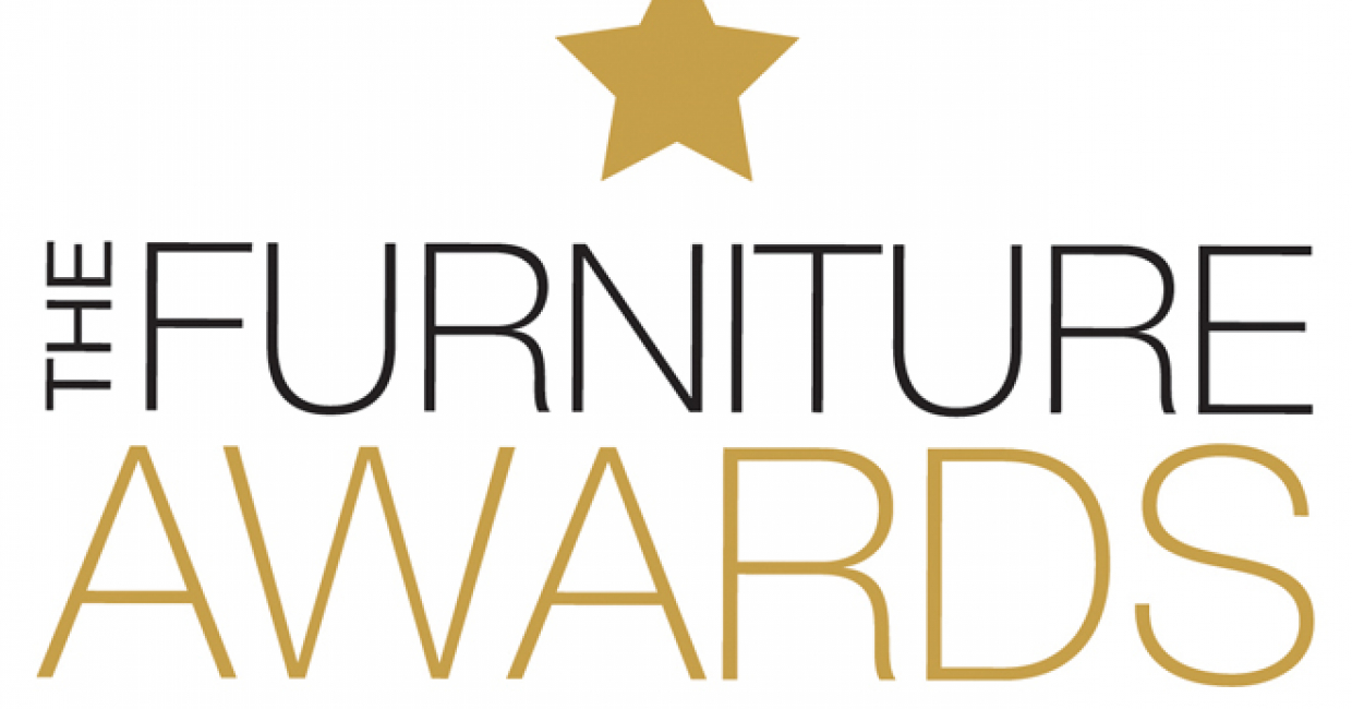 January Furniture Show And Furniture News Launch The