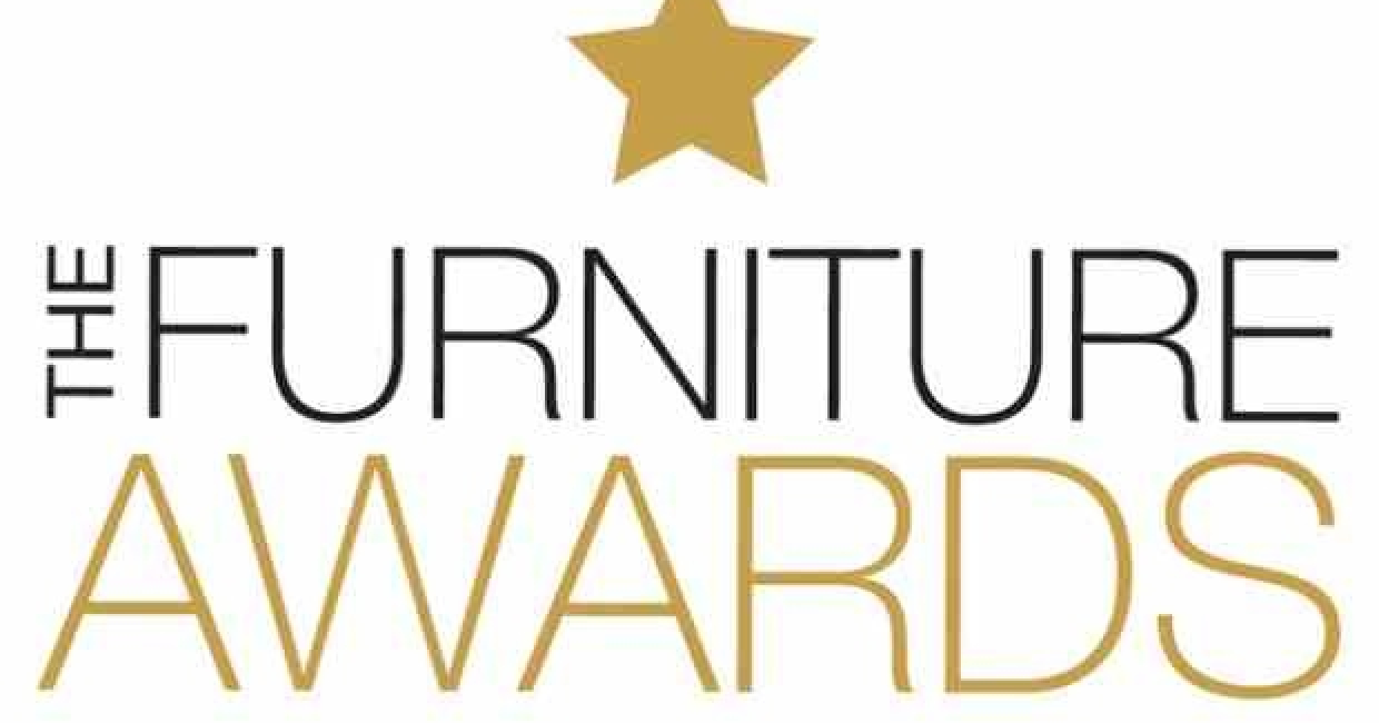 The Furniture Awards 2015