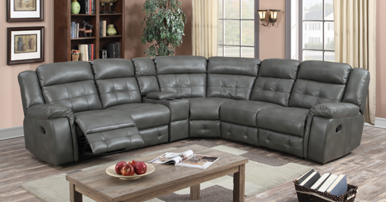 Sofa source to display extensive offer at january - Resource furniture espana ...