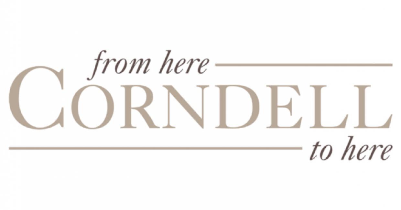Corndell sets sights on 2015 revamp