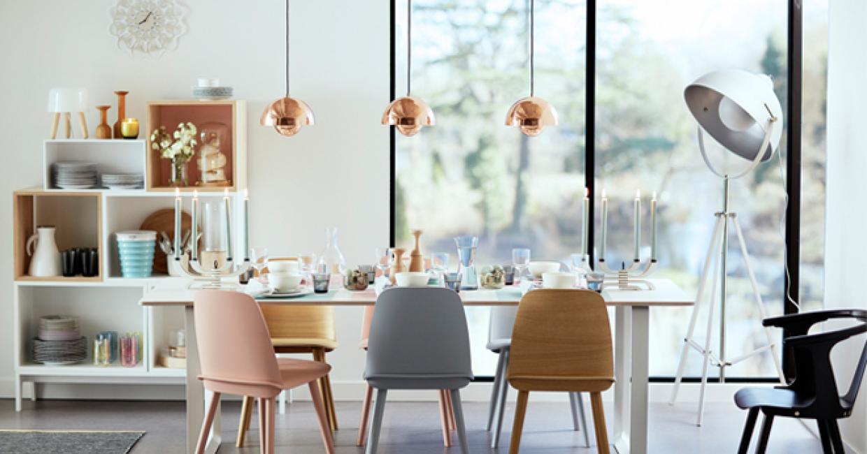 online interior design store occa home is rebranding as houseologycom - Interior Design News Articles