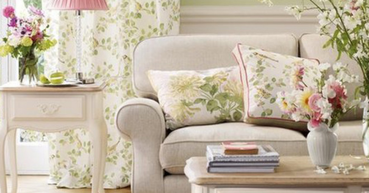 Laura Ashley establishes Asian headquarters | Furniture News ...
