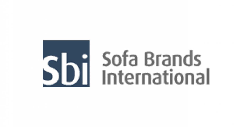 S Grow At Sofa Brands International