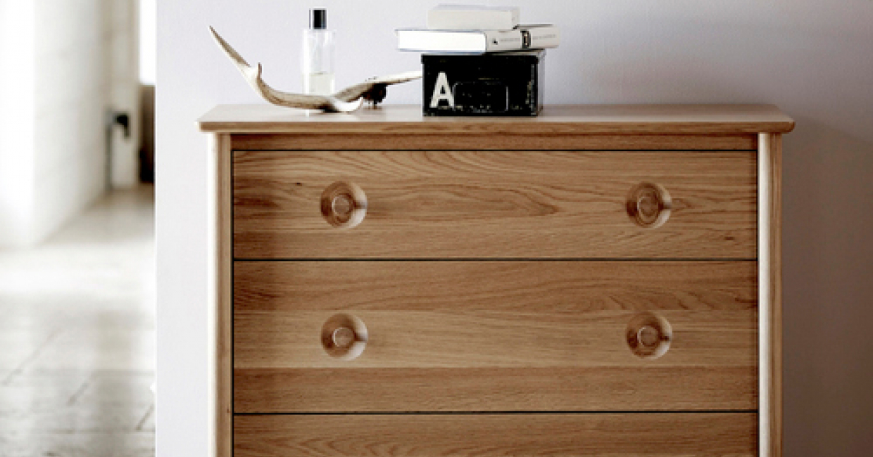 Ms Bedroom Furniture Rob Scarlett Meets Adam Daghorn Ms Furniture News Magazine