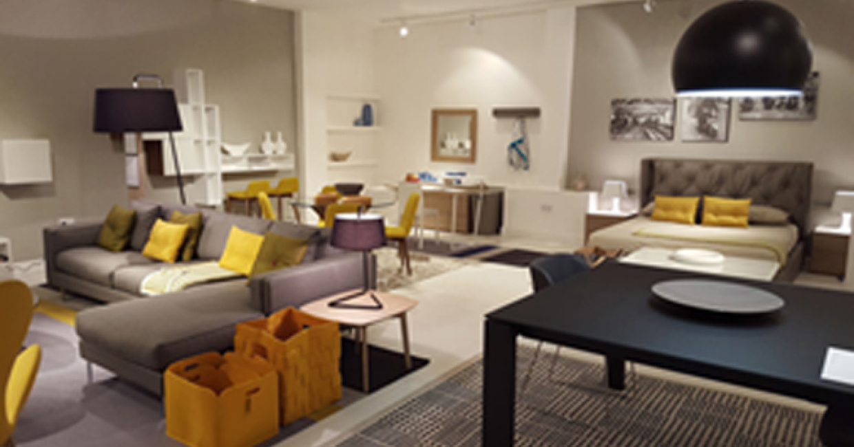 home design store manchester two new restaurants plan to bri