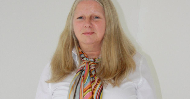 Christine Prashad, MD, Love Sofas