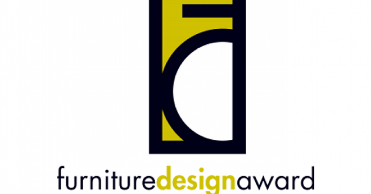 Furniture Design Award 2017 furniture design award 2017 call for entries | furniture news magazine