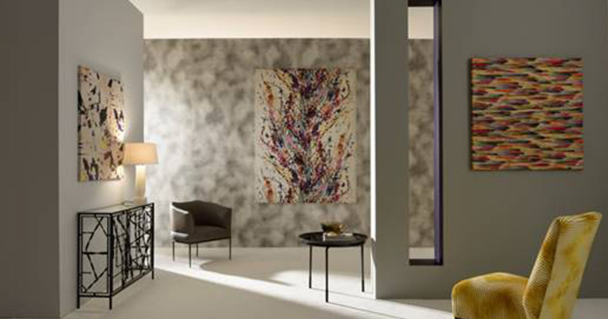 Focus/16, To Be Held From 18th 21st September At The Design Centre, Chelsea  Harbour Is Redefining Luxury In Interiors, Offering Designs That Are  Strikingly ...