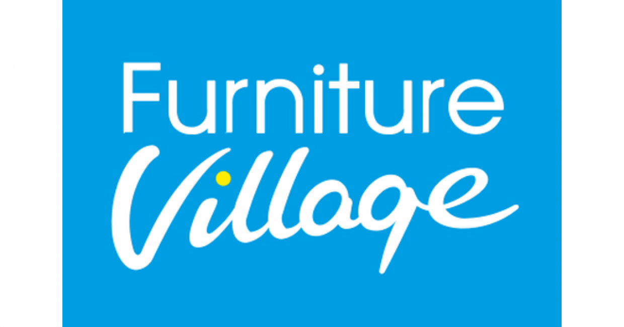 Furniture Village Investment furniture village launches new website | furniture news magazine
