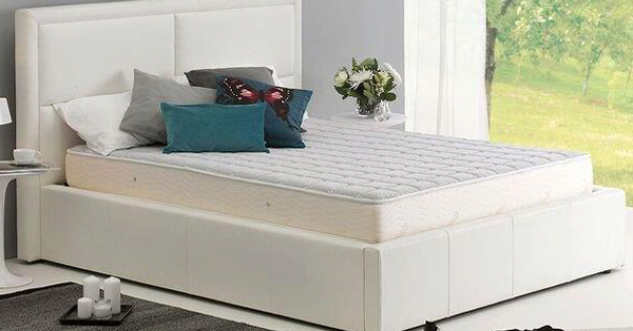 dormeo memory plus mattress receives which best buy. Black Bedroom Furniture Sets. Home Design Ideas