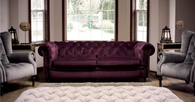 Ashley Manor Owner Enters Partnership With Thai Company Furniture News Magazine