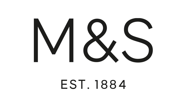 M&S signals 525 job cuts at head office | Furniture News Magazine