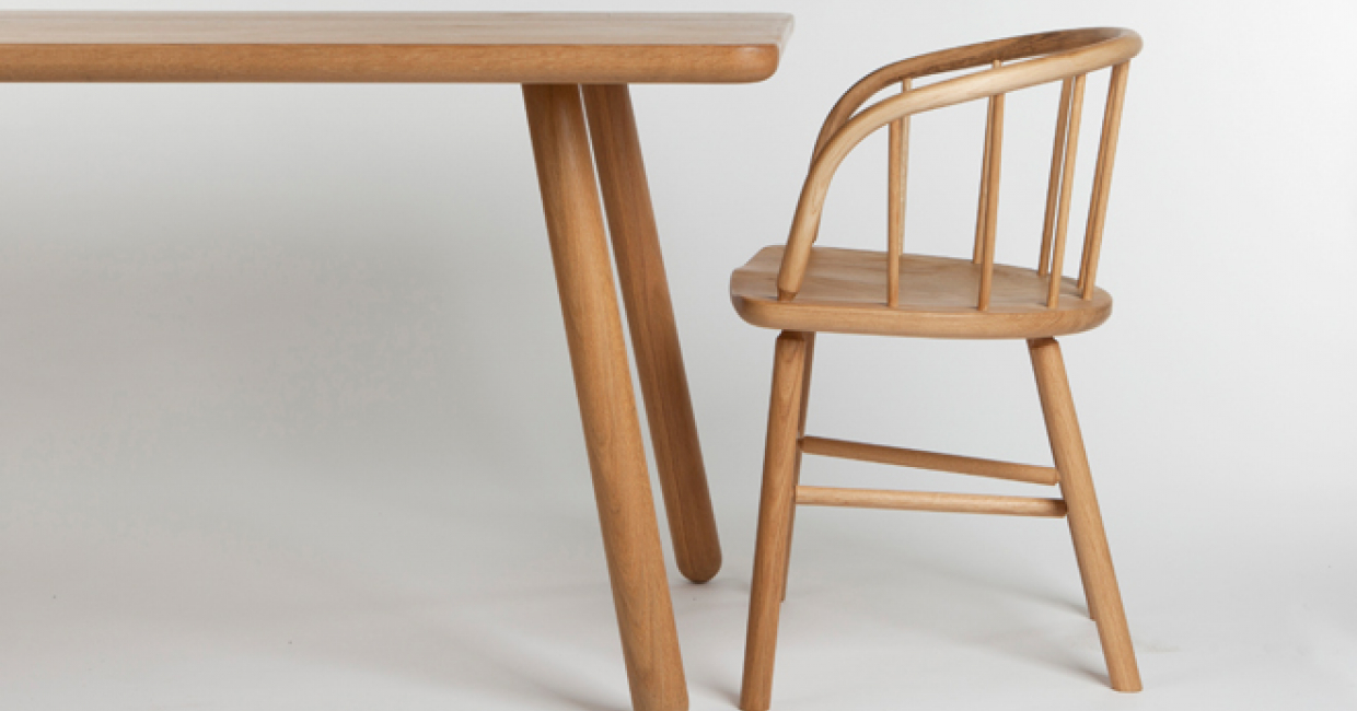 Genial May Saw The Furniture Makers Company Award The Latest Round Of Design Guild  Marks To Some Of The Most Deserving New British Designs.