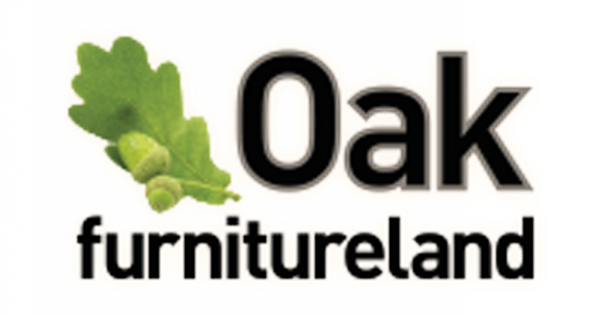 Great Leading Hardwood Furniture Retailer Oak Furniture Land Has Achieved A Place  In The 12th Annual Sunday Times Grant Thornton Top Track 250 League Table  For ...