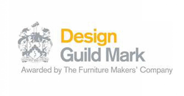 Design Guild Mark Awards 2017