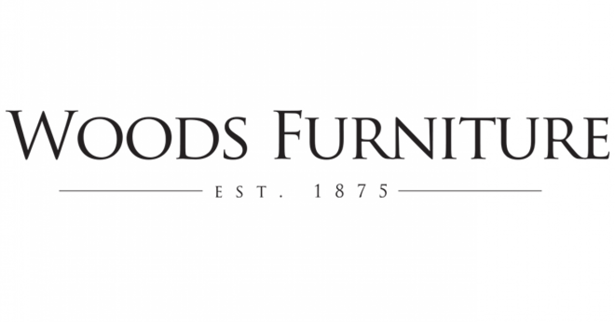 Woods Furniture Brewery Square Store to launch soon | Furniture News ...