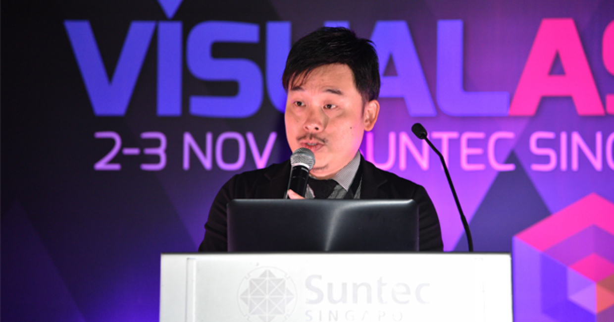 ... Waves Worldwide With The Re Launch Of One Of Singaporeu0027s Oldest  Interior Design Associations U2013 The Society Of Interior Designers Singapore ( SIDS) And ...