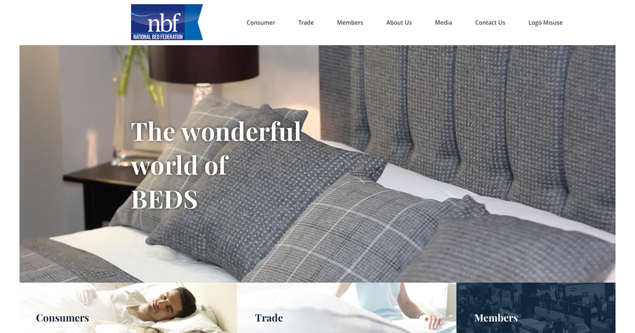 Nbf dating site