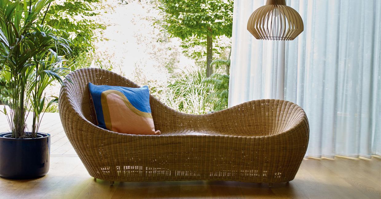 Habitat Launches New Tv Ad Campaign Furniture News Magazine # Meuble Tv Nesx