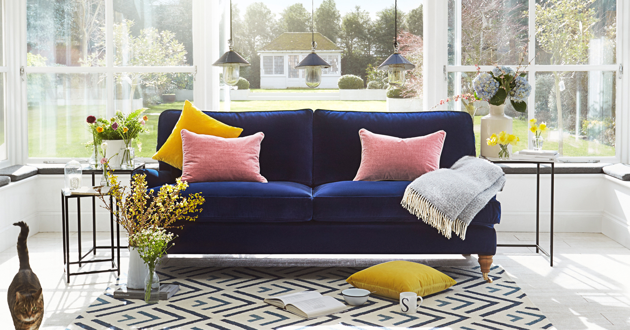 sofas guildford refil sofa