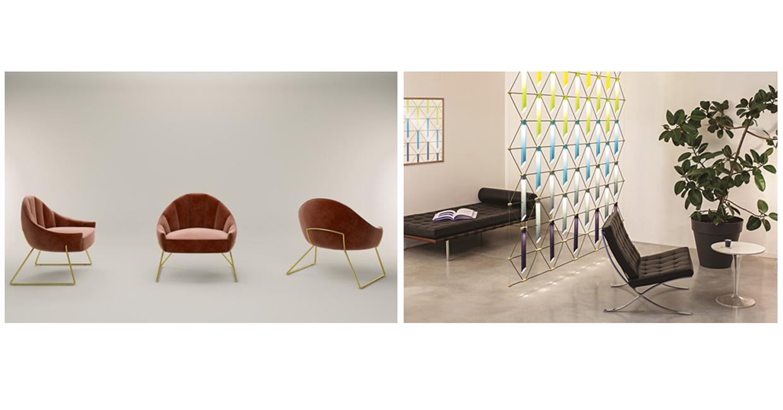 Interior design articles 2017 best accessories home 2018 for Interior design articles