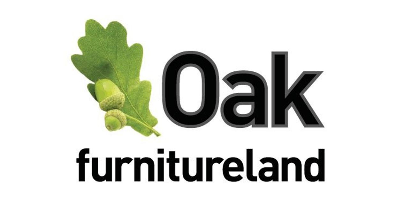 Asa Agrees To Oak Furniture Land S Hardwood Claims Furniture News