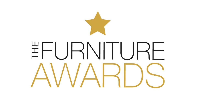 The Furniture Awards